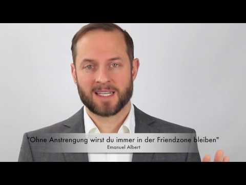 | Raus aus der Friendzone | 3 Tipps wie man die Friendzone verlassen kann (Mann & Frau)