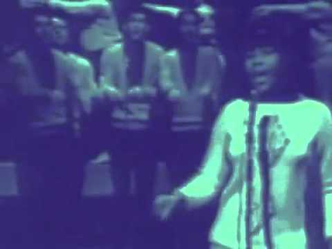 Little Eva   Locomotion remix