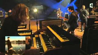 Tears For Fears - Sowing The Seeds Of Love (Live on a French Show, 1995) HQ