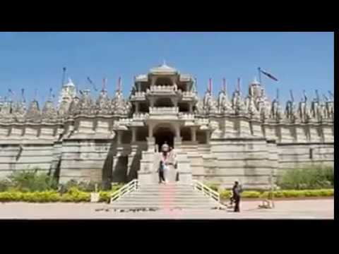 Top 30 famous temples in india