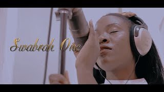 Nandy Kivuruge Cover By Swabrah One (Official video)