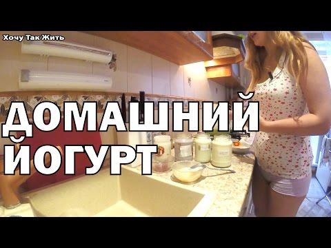 Аджика, йогурт и ржаной хлеб 8 быстрых маринадов для