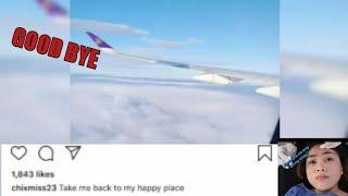 Good Bye Chixmiss💔💔 (CHIX AND DOGIE BREAK UP)