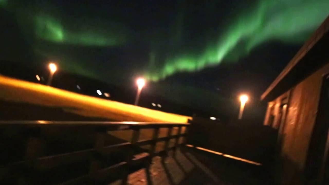 solar storm real - photo #31