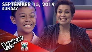 the-voice-kids-digitv-september-15-2019