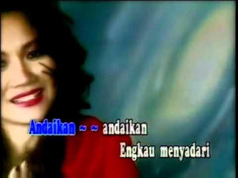 SURAT MERAH - Nur Halimah.. - YouTube.flv