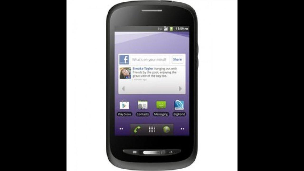 16 digit unlock code telstra free   Free Mobile Phone