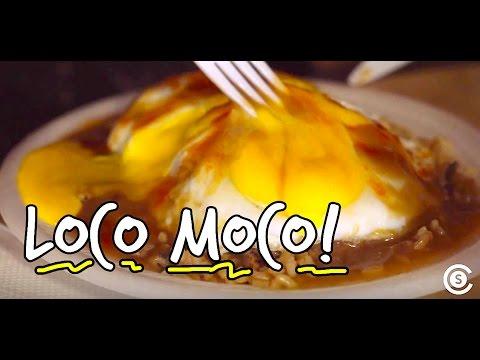 LOL EP. 28 LOCO MOCO!