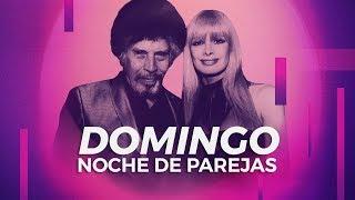 La Noche es Nuestra - Compadre Moncho y Beatriz Alegret | Capítulo 10 febrero