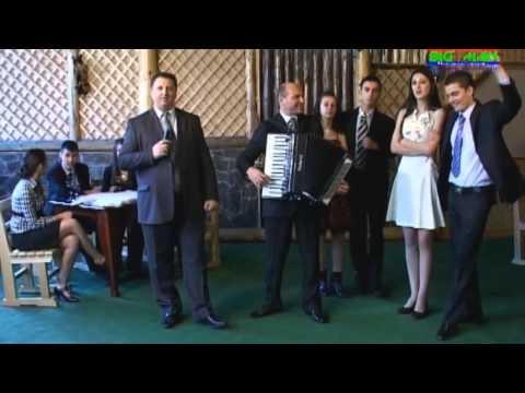 best of NELUTA BUCUR - colaj video muzica de petrecere 2014