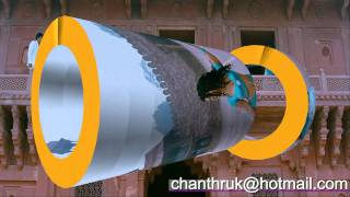 Download mun andhi HD 1080P MP3 song and Music Video