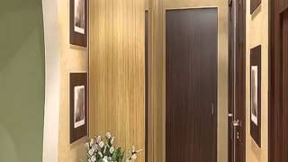 Косметический ремонт квартиры Дизайн и правильное освещение маленькой прихожей косметический йул15(http://eco100.ru/blog1/ http://r-fortuna.ru/ +7 (499) 390 7990, Звоните прямо сейчас! «Фортуна» выполняет все ремонтно-строительные..., 2014-07-28T17:43:35.000Z)
