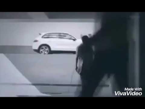 Wali-Takkan pisah(video clip sedih)