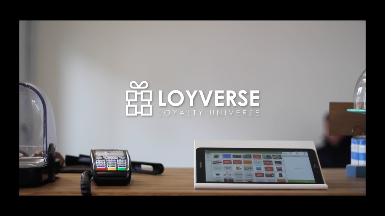 Loyverse POS Reviews: Overview, Pricing and Features