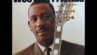 Wes Montgomery, Milt Jackson & George Shearing – Wes An...