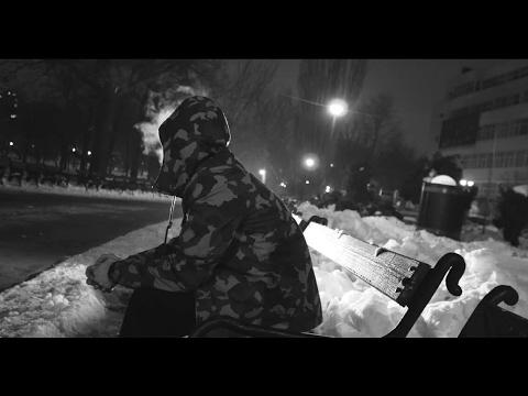 Samurai - Facut din umbre | prod. XPL