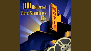 Provided to by the orchard enterprises forever young (from napoleon dynamite) · tiffany 100 hollywood movie soundtrack hits (re-recorded / remastered...