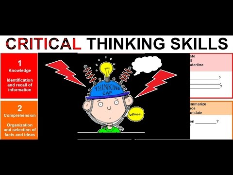 critical thinking everyday life This is an introductory survey of the primary elements of reasoning and critical  thinking this course will help you develop your thoughts in a clear, logical.