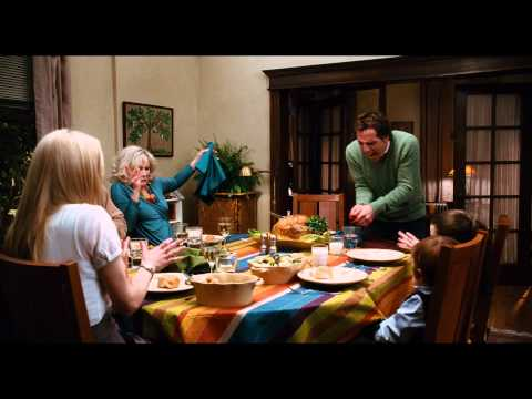 meet the fockers trailer for the first part