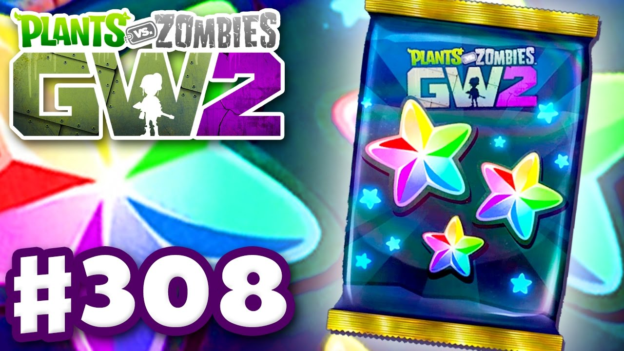 rainbow-packs-plants-vs-zombies-garden-warfare-2-gameplay-part-308-pc