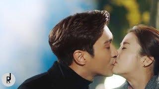 구큰별 Sing My Song Revolutionary Love OST PART 4 UNOFFICIAL MV