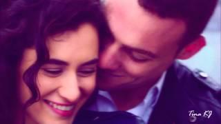 GB ♡ Zeynep & Kerem ♡ Impossible