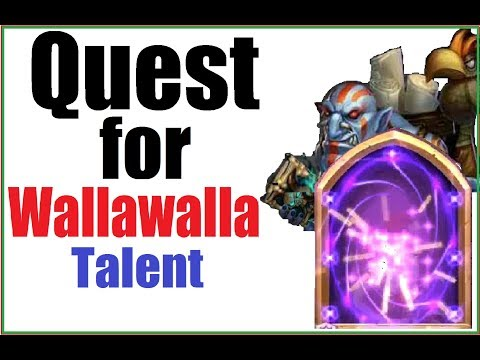Quick 10k Gems For Wallawalla Talents Castle Clash