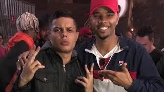 Baixar MC LAN & MC ZAAC - BUMBUM MEXE