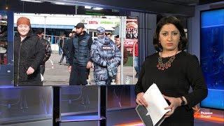Ахбори Тоҷикистон ва ҷаҳон (17.06.2019)اخبار تاجیکستان .(HD)