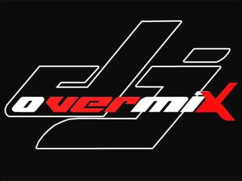 DJovermix Mixz DJ Chien Bon Bon[3ช่า]