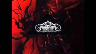 Trinacria - Travel Now Journey Infinitely - 01 - Turn Away