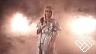 Всё по маслу ft. Юля Паршута - Ставь лайк 2018