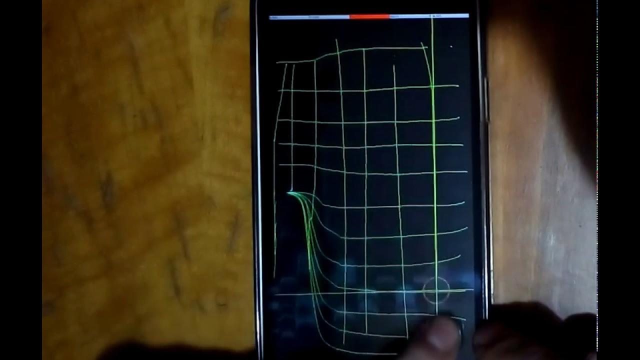 Doogee X6 Pro Touchscreen problem