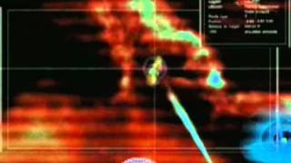 Original EVE Online Trailer (2003)