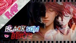 Rap Do ELFEN LIED ( Blackbeats ) #2