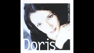 doris dragovic marija magdalena audio 1999