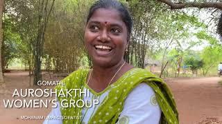 GOMATHI Auroshakthi impact hour
