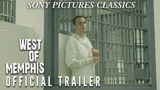 West of Memphis | Official Trailer HD (2013)