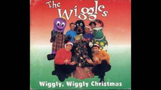 The Wiggles - Jingle Bells