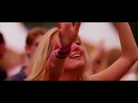 Audiotricz - United As One