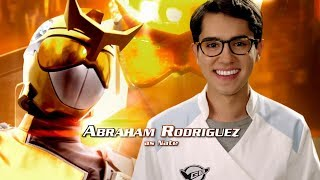 power-rangers-beast-morphers-official-opening-theme-2-superheroes-theme-song-episode-9