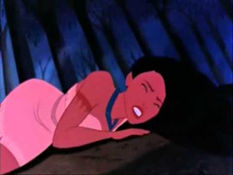 Walt DisneyNon  Time of dying Three Days Grace