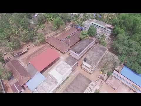chithara school top