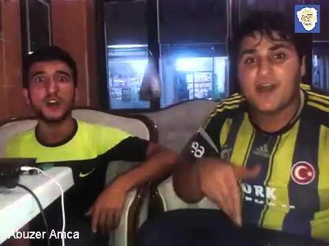 Adana Merkez Patlıyo Herkes Canlı Performans Ve Açıklama