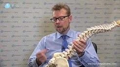 hq2 - Pelvic Joint Dysfunction Treatment