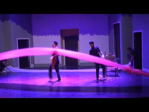 Hamain Jeene do Drama by nauratan theatre group