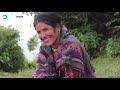 Voice of Nepalहेर्नेले झुप्रीलाई  हेर्नुहोला अनिवार्य हेर्नुहोला Jhupri Bhandari Interview