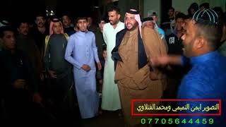 هوسات احمد الزيداوي افراح لبو زيد الحفيظات