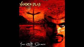 Watch Vanden Plas Iodic Rain video