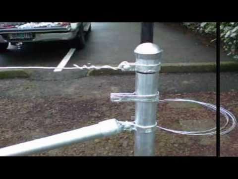 Easy Twist Fence Ties Doovi